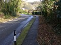 Chobham Road - geograph.org.uk - 1598194.jpg