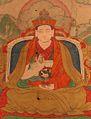 Chokgyur Lingpa 01.jpg