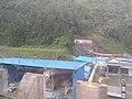 Chongqing-Huaihua Railway 20180526 181232.jpg