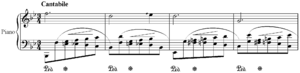 Chopin-Prelude 21.PNG
