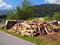 Chopped wood in Biberwier.jpg