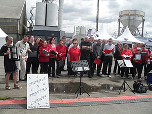 Chorale A travers chants MDQ Lambé 02.JPG