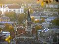 Chortkiv town.jpg