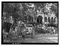 Chouer Mountain House. Afternoon tea on croquet court LOC matpc.12675.jpg