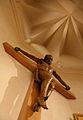 Christ1(allg).jpg