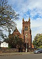Christ Church, Liscard 2017-2.jpg