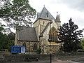 Christ Church, West Wimbledon - geograph.org.uk - 1989206.jpg