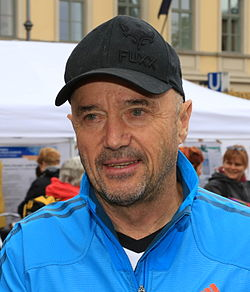 Christian Neureuther (cropped).jpg
