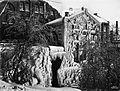 Christiania Seildugsfabrik OB.Y2154.jpg