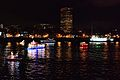 Christmas Ship Parade 10.jpg