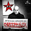 Christoph Alex - Cover.jpg