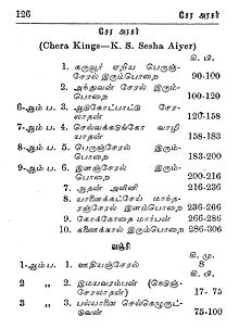 Chronology document NCK PILLAI page 126.jpg