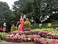 Chrysanthemum Festival2.jpg