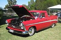 Chrysler AP3 Wayfarer.jpg