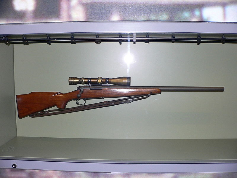 File:Chuck Mawhinney's sniper rifle.jpg