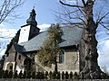 Church Unterschoebling Thuringia Germany.jpg