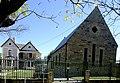 Church and House Cradock -002.jpg