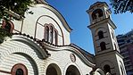 Church of Apostle Paul and Saint Asti in Durrës 11.jpg