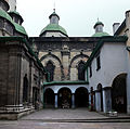 Church of the Assumption, Lviv (05).jpg
