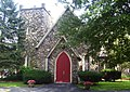 Church of the Good Shepherd and St. John the Evangelist Milford PA.jpg