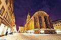 Church of the Holy Spirit, Heidelberg.jpg