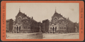 Church of the Messiah, E. 34th St. and Park Ave, from Robert N. Dennis collection of stereoscopic views.png