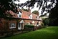 Churchside cottages - geograph.org.uk - 548051.jpg