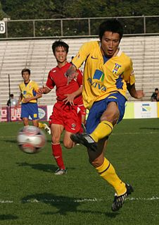 Chu Siu Kei Hong Kong footballer