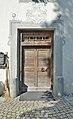 Ciampidel a San Ciascian porta de entreda.jpg