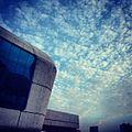 Cielo de barquisimeto.jpg