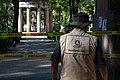 Cierre de parques y espacios públicos de la Ciudad de México por la Emergencia Sanitaria 2.jpg