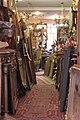 Cihangir antique shop Istanbul.jpg