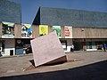 Cineteca Nacional.JPG
