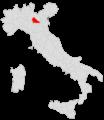 Circondario di Mantova.png