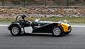 Circuit de Haute Saintonge - GTRS Open Days - 2 mars 2014 - Image Picture Photo (12885340173).jpg