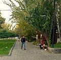 Circular park IMAG3371.jpg