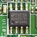 Cisco EPC3212 - MPS MP2307DN-8779.jpg