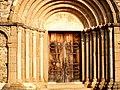 Cisnadioara - portal vestic.jpg