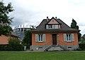Cité-jardin Ungemach-Strasbourg(11).jpg