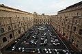 Citta del Vaticano - panoramio.jpg