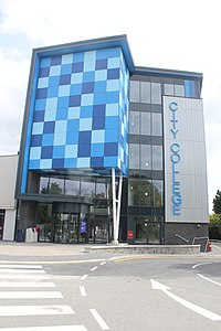 City College Plymouth.jpg
