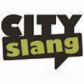 City Slang Logo.jpg