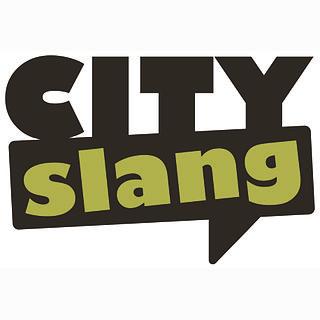 City Slang record label