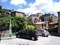 City of Gavoi 2014-07-21 13.32.39.jpg