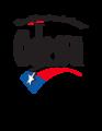 City of Odessa, Texas logo.png