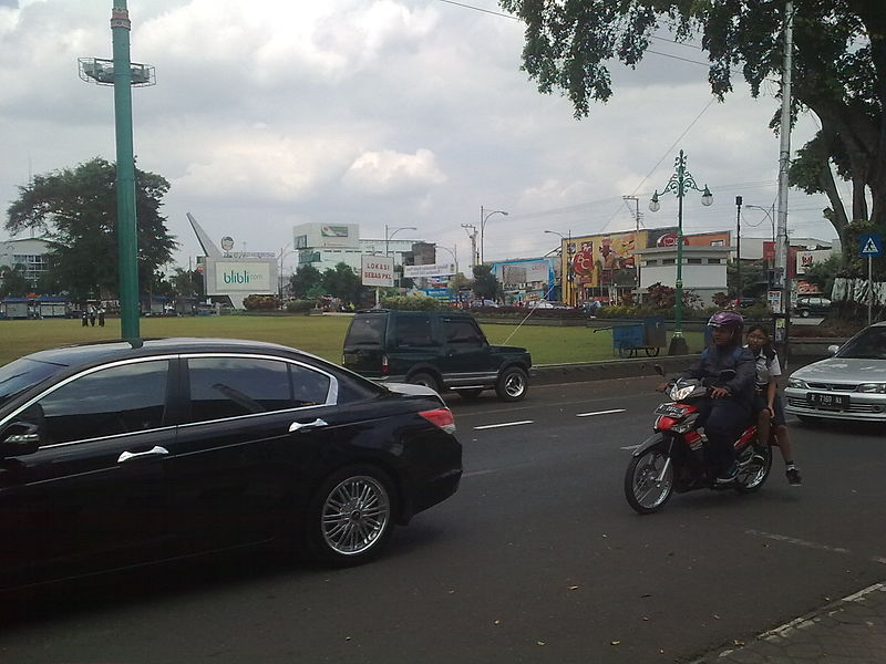 File:City of Purwokerto.jpg