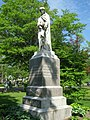 Civil War Memorial - Harvard, MA.jpg