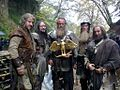 Clanranald Trust for Scotland The Eagle1.jpg
