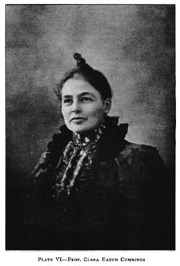 Clara E. Cummings.jpg