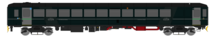 Class 153 GWR.png